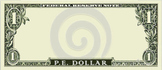 Reward Scholar Dollars- Can be edited