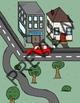 Reward System - Neighborhood (VIPKID & Online Teaching)