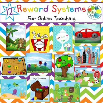 photo relating to Vipkid Reward System Printable titled Positive aspects for On the web ESL Education