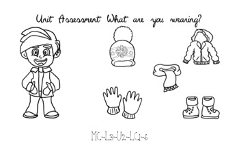 Reward system- What are you wearing?