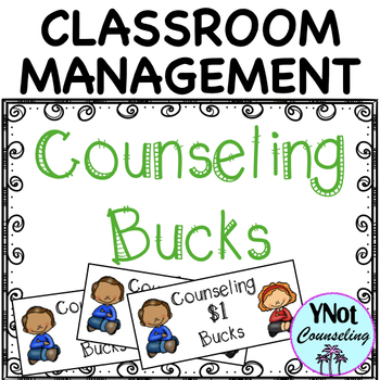 Rewards: Classroom Management