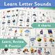 French: Référence illustrée de sons individuels (SASSOON)