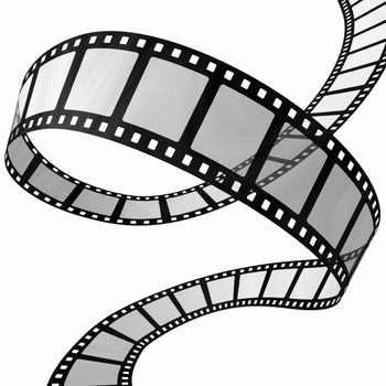 Rhetoric of Film Review Mini Project