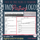 Rhetorical Analysis Unit Bundle- Digital and Printable!