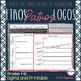 Rhetorical Analysis Unit Bundle- Digital and Printable!