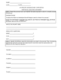 Rhetorical Analysis Worksheet  for AP English, Pre-AP, and