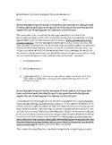 Animal Farm: Rhetorical Analysis of Speeches
