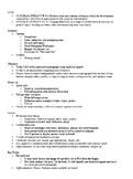 Rhetorical Appeal Lesson Plan & Activity