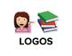 Rhetorical Appeals Emoji Posters