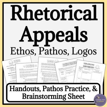ethos pathos logos of vintage budweiser