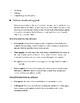 Class #1: Rhetorical Strategies, the long version