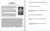Rhetorical Triangle and Appeals Unit (AP English Language)