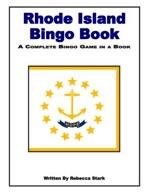 Rhode Island State Bingo Unit
