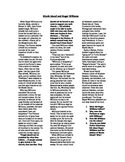 Colonization: 13 colonies Rhode Island and Roger Williams