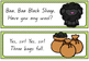 LRhyme Time - Baa Baa Black Sheep - Nursery Rhyme Math & L