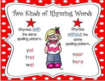 """Rhyme Time with """"Llama Llama Red Pajama"""" by Anne Dewdney"""
