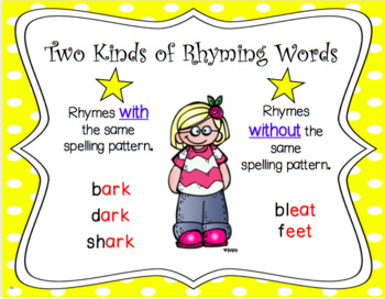 "Rhyme Time with ""The Grumpy Morning"" by Pamela Duncan Edwards"