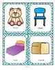 Rhyming Activities Centers, Games, Flashcards, Printables Preschool and Pre-K