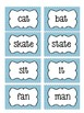 Rhyming Anchor Chart + Activities [CC Aligned]