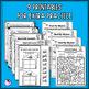 Rhyming CVC Short O Task Cards and Activities