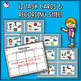 Rhyming CVC Short U Task Cards and Activities