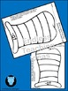 Rhyming Families - 15 Printables