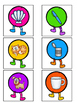 Rhyming-Printables and Games