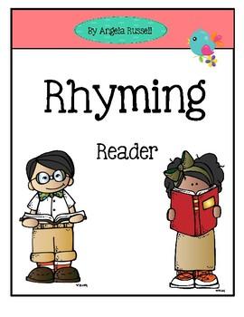 Rhyming Reader