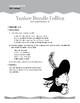 Rhyming (Ten-Minute Activities)
