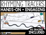 Rhyming Tracers