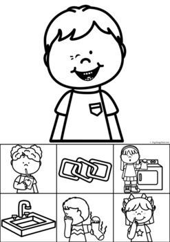 Rhyming/Word Families Sorting Mats #endoftermdollardeals