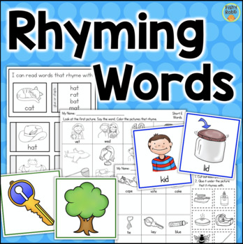Pattern Worksheets For Kindergarten Teaching Resources | Teachers ...
