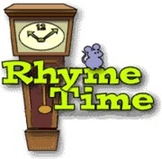 Rhyming Words Quick Check for Smart Response System
