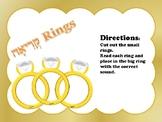 Kriah Rings