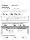 Rhythm Basics