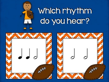 Rhythm Bowl {Super $$$ Saving Bundle}