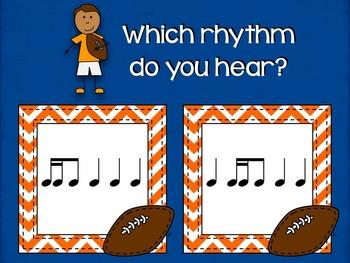 Rhythm Bowl {Tika Ti}