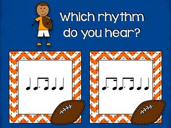 Rhythm Bowl {Tim-ka}