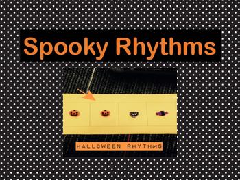 Rhythm Boxes