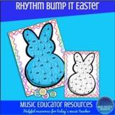 Rhythm Bump It | Easter Themed