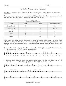 Rhythm Bundle