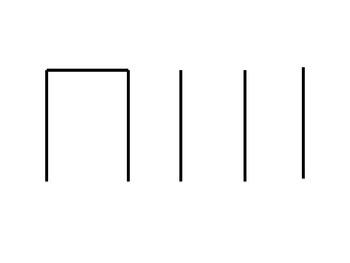 Rhythm Cards 1.1