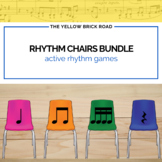 Rhythm Chairs Bundle