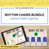 Rhythm Chairs Bundle