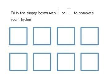 Rhythm Composition Made Simple