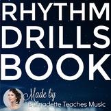Rhythm Drills for Beginners!