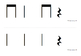 Rhythm Flaschards Z (quarter rest)