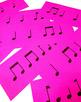 Rhythm Flashcard Kit: ta titi