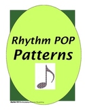 Rhythm POP - Patterns