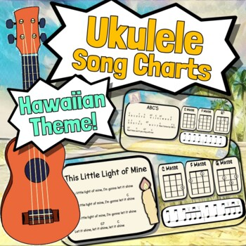 Music Fundamentals - Rhythm - Elementary Studies With Pitch The Pirate